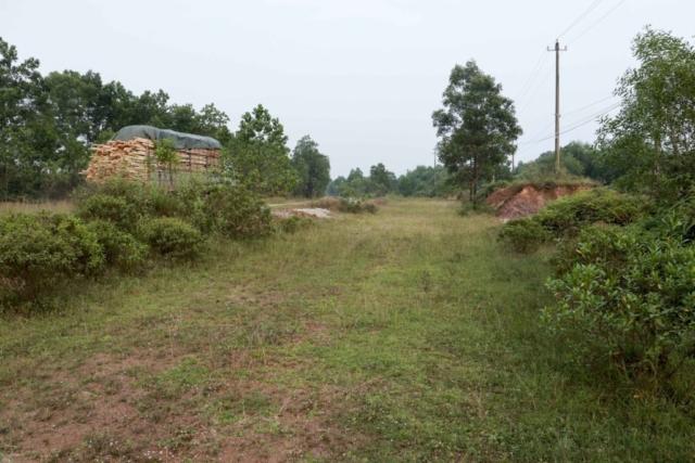 Camp Evans VIetnam War