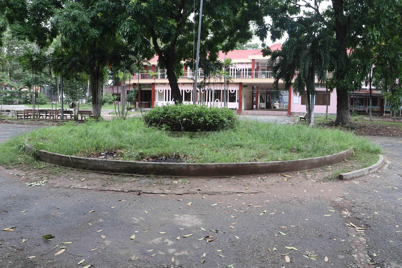 Cao Lanh MACV
