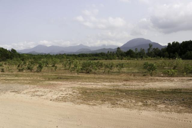 An Hoa Combat Base